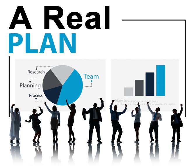 real_plan