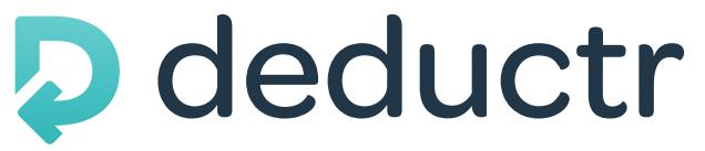 deductr_logo