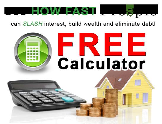 free_caculator