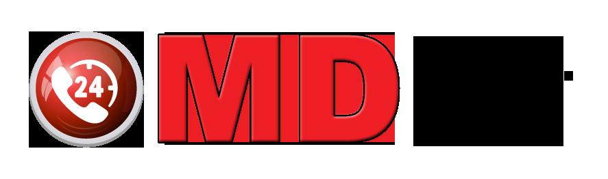 mdgo_logo