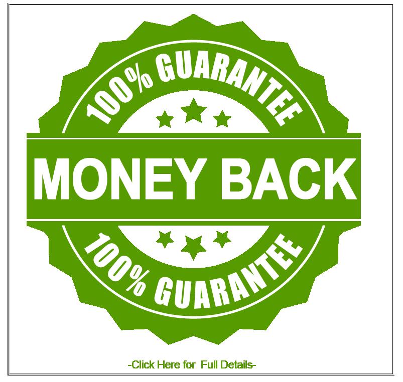 guarantee_terms_small